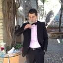 Antoine BOURDOIS (@antoinebourdois) Twitter