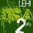 LehiYSA 2ndWard