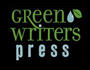 Green Writers Press
