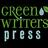 GreenWritersPub