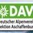DAV Aschaffenburg