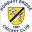 The profile image of HorburyBridgeCC