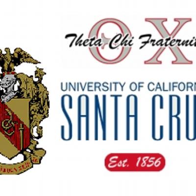 UCSC Theta Chi (@UCSCThetaChi) | Twitter