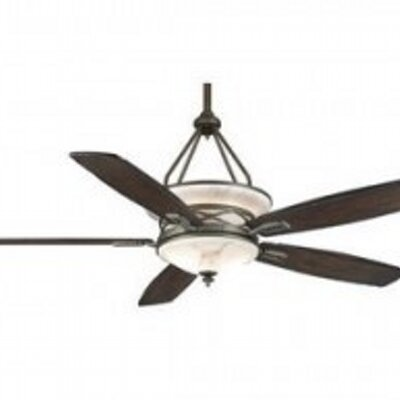 Ceiling fan stores newceilingfans twitter ceiling fan stores mozeypictures Choice Image