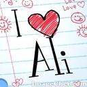 Ali Jamil (@AjPrince2013) Twitter