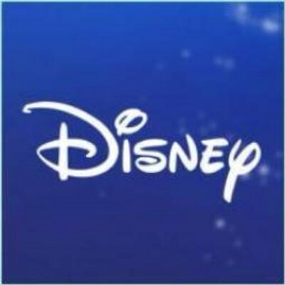Disney Quotes On Twitter Never Say Goodbye Because Saying Goodbye