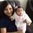 Vaishali Patel - patelv_b