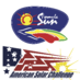ASC Solar Racing