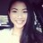 christine_yao