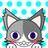 Ellyss254 avatar