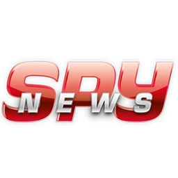 Spynews