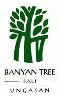 @Banyantree_Bali