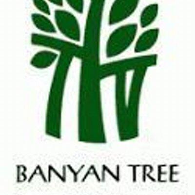 banyan tree hotel logo - photo #8