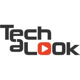 @TechaLook