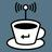 pgcafe