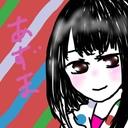 紅東 (@022512Dayan) Twitter