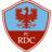 FC RDC