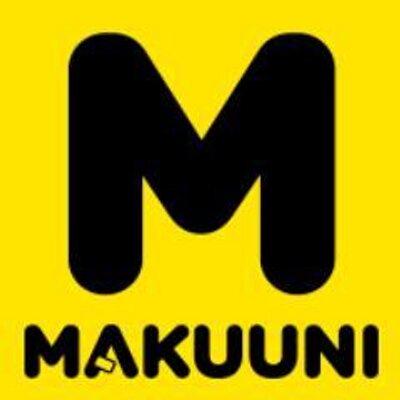 Makuuni