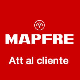 @MAPFRE_Atiende