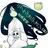 dowman_bot avatar