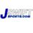 Jswiftsports