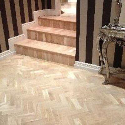 Fabulous floors fabulousflor twitter for Fabulous flooring
