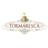 @Tormaresca