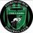 Stokenchurch FC