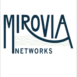 mirovia networks