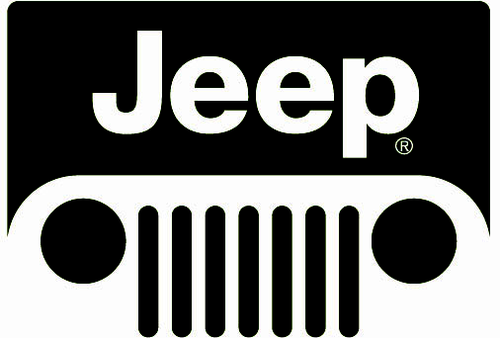 Jeep Quotes (@JeepQuotes) | Twitter