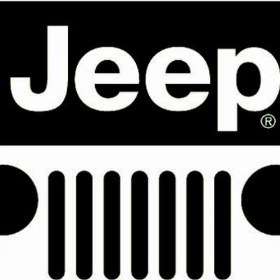 Jeep Quotes Jeep Quotes Jeepquotes  Twitter