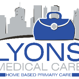 Andrew Lyons Md Medicalhsecalls Twitter