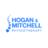 Hogan&MitchellPhysio