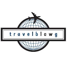 Travelblawg Profile Image