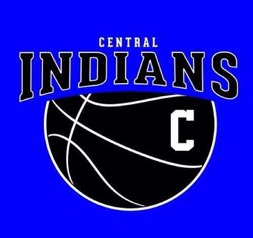 @Basketball_CHS
