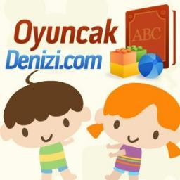 @oyuncakdenizi
