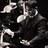 Francisco De Miranda - OrquestaJFM