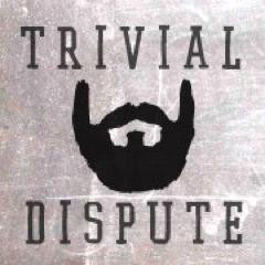 @trivialdispute