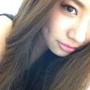 arisa (@030818Arisa) Twitter