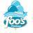 Foos Custard