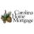 CHM_MortgagePro