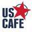 US Cafe