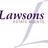 Lawsons Estate   Agent Profile Image