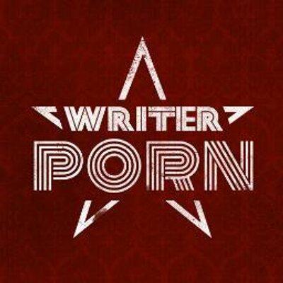Porn Writer 57