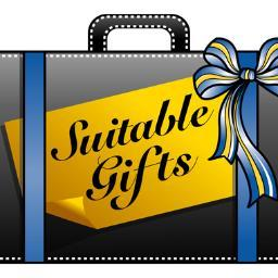 Suitable Gifts