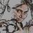 """Порошенко покидал """"минские переговоры"""" для телефонного разговора с Генштабом, - пресс-служба БПП - Цензор.НЕТ 3763"""