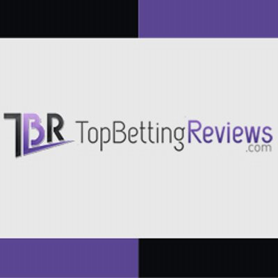 Top betting reviews betting assistant ibook execution