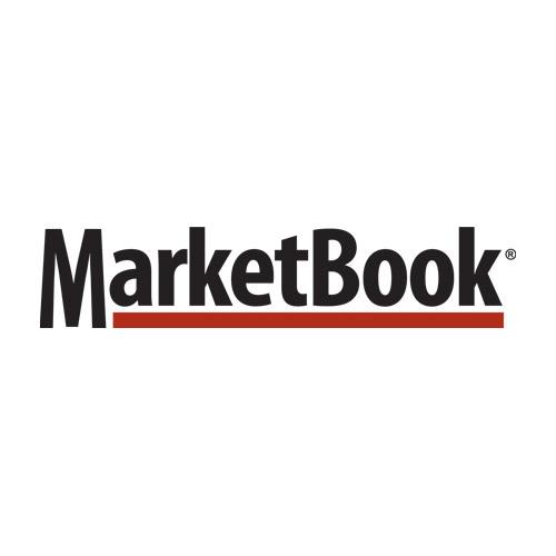 @MarketbookSK