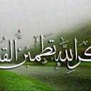 سعيد القرني (@11saeedail) Twitter