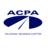 OK/AR ACPA